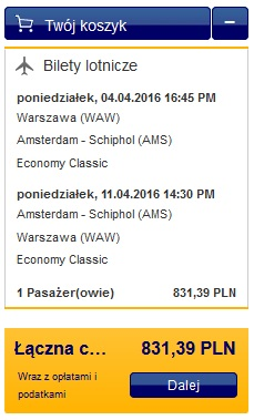 amsterdam-2016-04-od-4-do-11-lufthansa